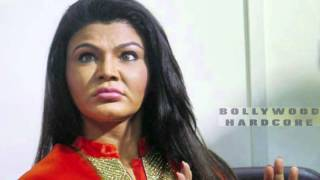 Rakhi Sawant BIography And Unknown facts - Checkout