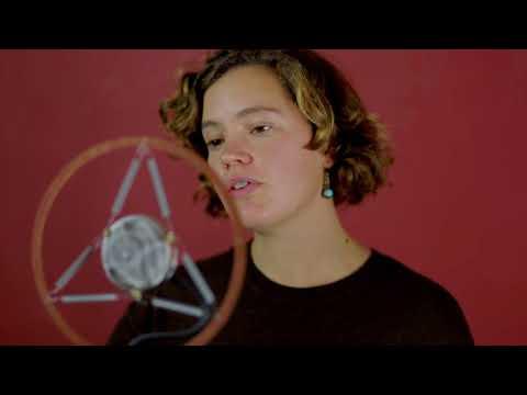 Ruth Gordon – Bright Sunny South  – Barebones Session 6