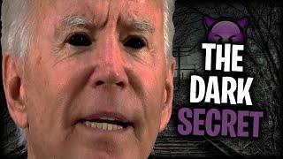 Celebs Exposed: Joe Biden Darkest Secrets | He CHEATS on his taxes?