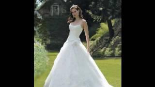 Дисконт салон умная свадьба