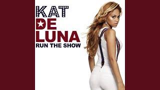 Run The Show (Johnny Vicious Club Dub Mix)