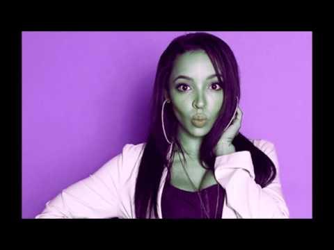 Tinashe - C'est La Vie (Slowed & Chopped)