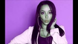 Tinashe - C