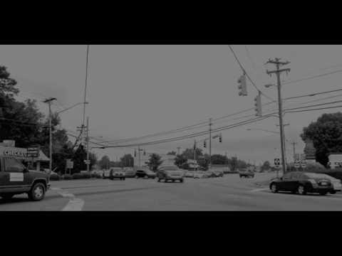 """""""No Certain Dwelling Place"""" - a mini-documentary about homelessness in Cabarrus County"""