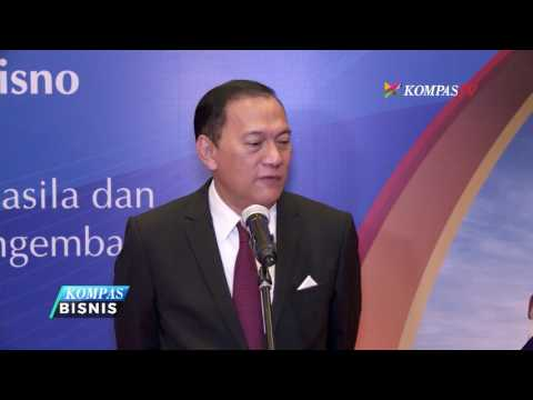 "Nilai ""Foreign Direct Investment"" Indonesia Meningkat?"