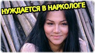 Дом-2 Последние Новости на 24 ноября Раньше Эфиров (24.11.2015)