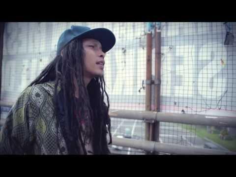 Boys N Root - Satu (Teaser)