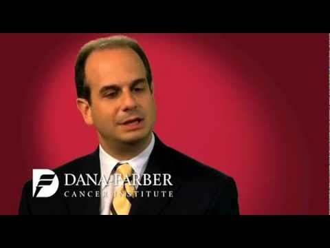 Undergoing transplants: risks and side effects | Dana-Farber Cancer Institute