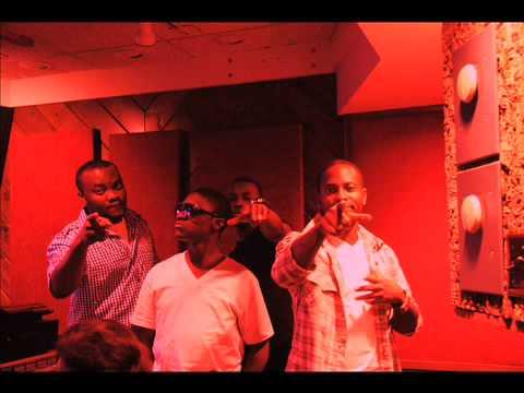 The Brown Family - Rep Naija