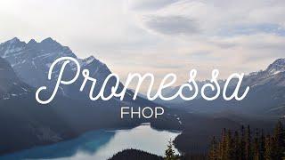 Promessa | Laura Souguellis | fhop music