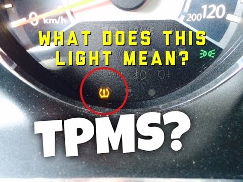 what is tpms and how do i reset the light is your tpms light on tire pressure monitoring. Black Bedroom Furniture Sets. Home Design Ideas