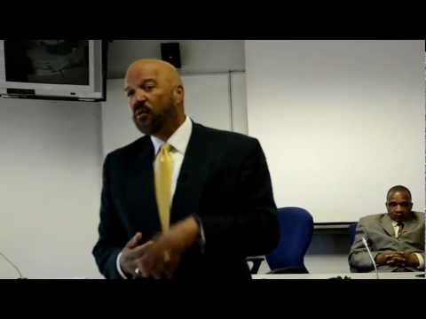 ILEA Gaborone Program Director.MOV