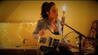 Lorde - Royals / Cover par Beth