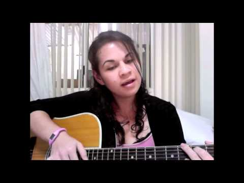 Grace Laura Story (Cover)