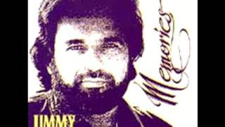 If You Need Me - Jimmy Edward