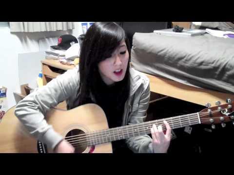 Hosanna- Hillsong United (Acoustic cover)