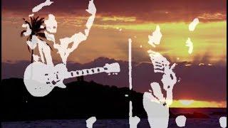 группа КАИР (Remastered 2017)