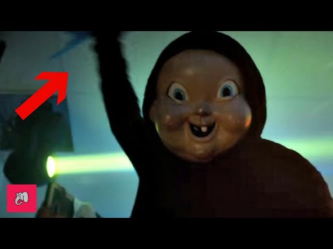 5 Things about Happy Death Day Movie that I Wish to See!(Happy Death Day, Happy Death Day Movie)