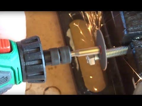 PARKSIDE Multi-Grinder PFBS 160 B2