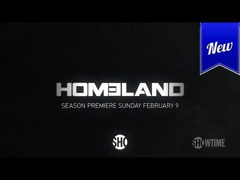 Родина 8 сезон - тизер-трейлер (US)