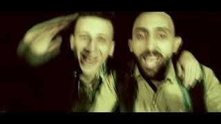 كليب العين بالعين غناء محمد الفنان واسلام الابيض -توزيع اسلام الابيض2018