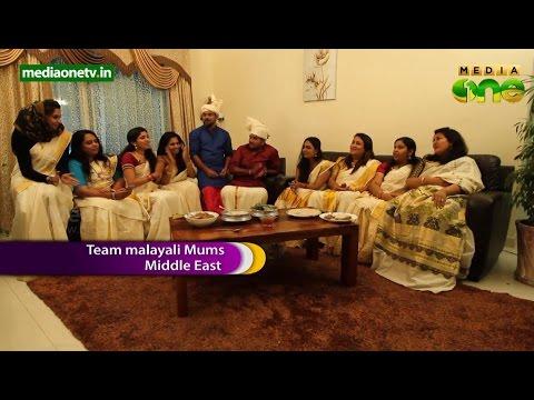 Treat | Cookery Show  | Raj Kalesh with Team Malayali Mums (Episode 173)