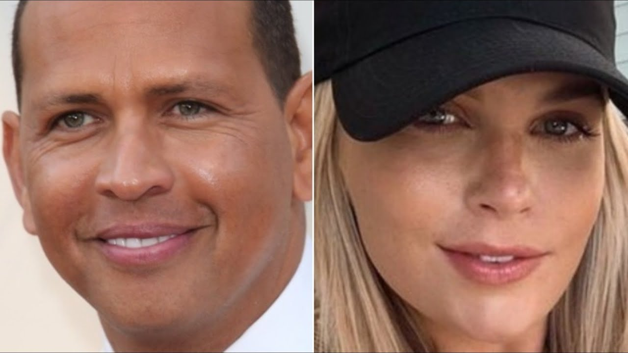 Alex Rodriguez 'Never Met' Southern Charm's Madison ...