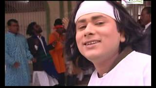 janu baba janu baba sharif uddin bangla surersore song my sound