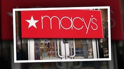 Macy's Credit Card Login Online