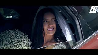 Cristi & Cristina - Wedding Trailer