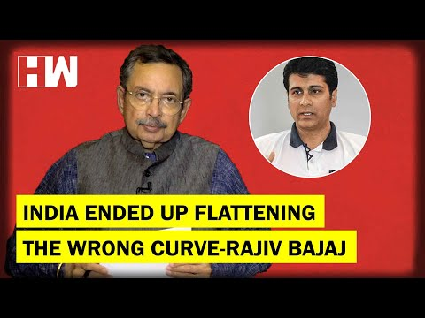 the-vinod-dua-show-ep-294:-india-ended-up-flattening-the-wrong-curve-rajiv-bajaj