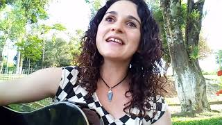 Baixar Vanessa Castro - Cover Promete - Ana Vilela