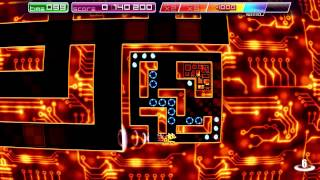 PiX The CAT Gameplay Test PlayStation 4 PS4 Vita Sony