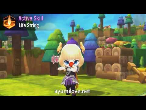 how to download maplestory 2016