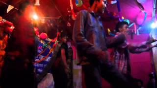 Dance Druba sakti youth club, dhorphirdi- bangrang, tanahun