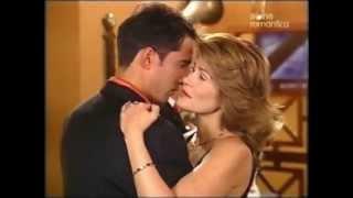 Больше, чем любовь.......безумие 2001 Серия 50
