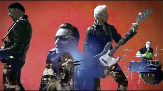 Baixar U2 - The Miracle (Of Joey Ramone)