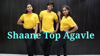Download Mp3 Shaane Top Agvale