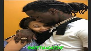 Cardi B Offset divorce is a publicity stunt to sell his mumble rap album! #LHHNY