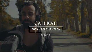 Çatı Katı [Official Acoustic Version] - Gökhan Türkmen