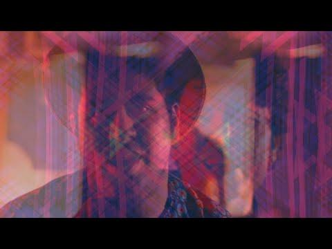La Cumbia Galáctica (Remix) - La Matilda (Official Music Video)