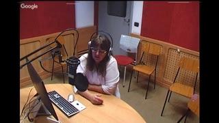 maramao - 11/08/2018 - Ilaria Maria Preti