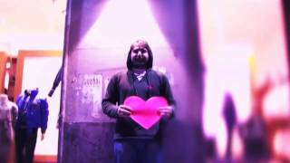 MEPHISTO FT KURTIS BLOW - In The Name Of Love (Official Videoclip)