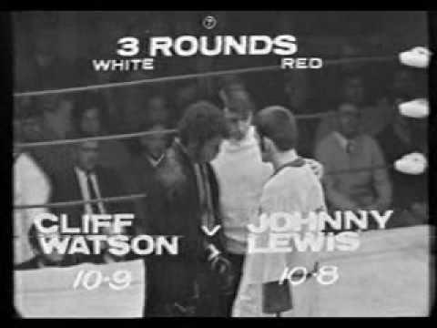 HSV7 1970 TV Videotape Recording