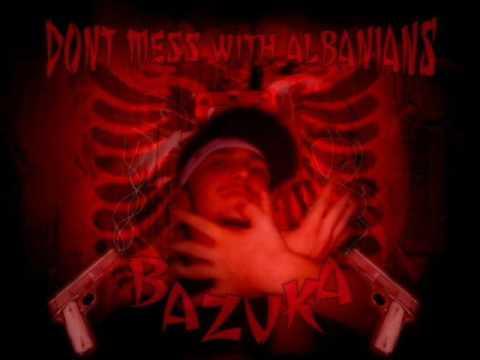 BazZuka Ft. Da.kiLLa - Qka Osht Gangsta [New 2009]...