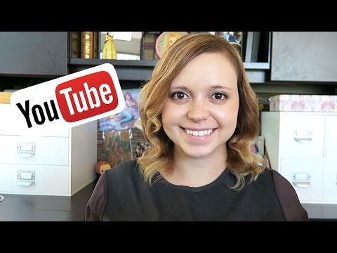 20 Tips for a Successful YouTube Channel