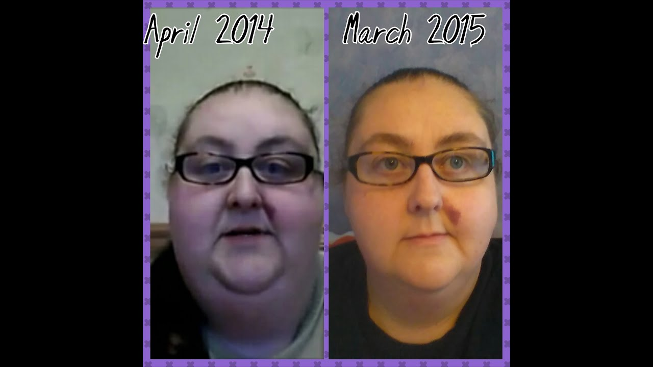 The prism weight loss program reviews