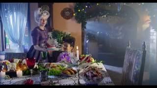Comercial Navidad 2015 I   El Machetazo