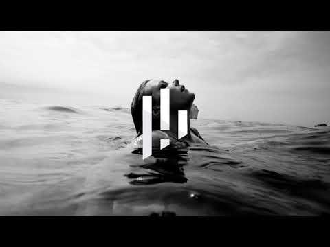 Noah Carter - Search