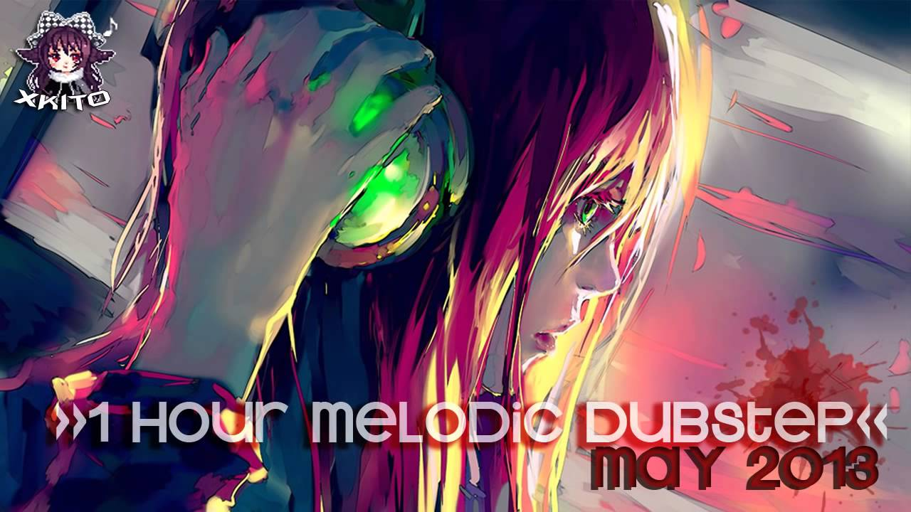 how to make melodic dubstep wubbix